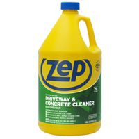 Zep ZUCON128 Concrete Surface Cleaner