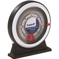 PROTRACTOR POLYCAST MGNTC 36IN