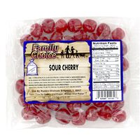 Family Choice 1131 Sour Candy