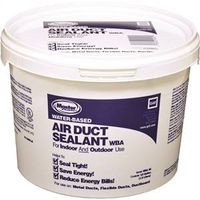Master Flow 12WBA50 Adhesive Sealant