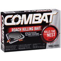 Combat 41910 Small Roach Killer