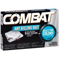 Dial Combat 45901 Ant Control