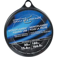 FISHING LINE MONO 30 LB 180 YD