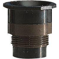 Toro 53863 Half Circle Sprinkler Nozzle