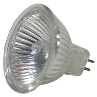 Osram Sylvania 58514 Tungsten Halogen Lamp