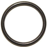 Danco 35744B Faucet O-Ring