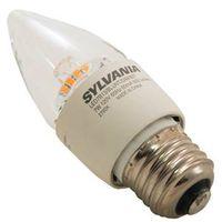 BULB LED ULTRA 60W B13M 2700K