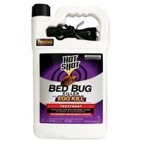 Hot Shot HG-96190 Bed Bug Killer