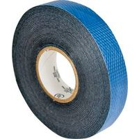 TAPE RUBBER 3/4INX22FTX7MIL
