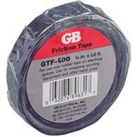 TAPE FRICTION 3/4INX60FT