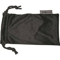 Edge 9802 Lens Cleaning Bag