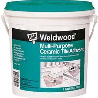 Dap 25192 Weldwood Ceramic Tile Adhesive