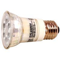BULB LED ULTRA PAR16 6W