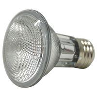 LED 5.5W PAR20 3000K 475LM MED