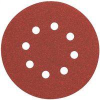 Dewalt DW4312 Random Orbital Sanding Disc