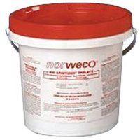 Bio-Sanitizer FSB30001 Wastewater Disinfectant Tabs