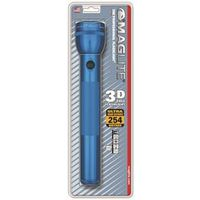 Maglite SS3D116 Adjustable Flashlight