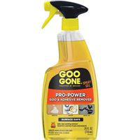 Goo Gone Pro-Power 5011484 Stain Remover