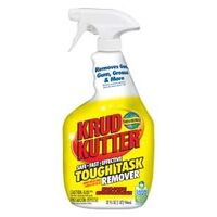 REMOVER TOUGH TASK SPRAY 32OZ