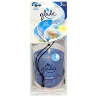 Glade 800002140 Automotive Air Freshener