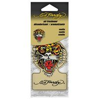 Ed Hardy 5080128 Automotive Air Freshener