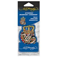 Ed Hardy 5080125 Automotive Air Freshener