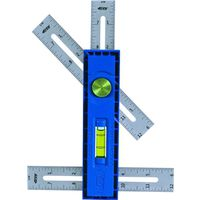 Kreg KMA2900 Multi Mark Tool
