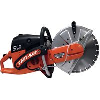 Diamond Products 3853 Cut-Off Saw