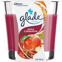 Glade 15710 Air Freshener Candle