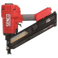 FramePro 701XP 2H0133N Framing Nailer
