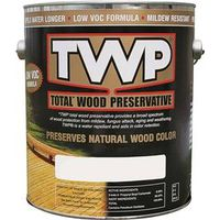 TWP TWP-1500-1 Wood Preservative