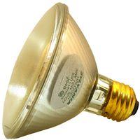 Osram Sylvania 16117  Halogen Lamp