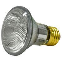 Osram Sylvania 16104 Tungsten Ecologic Halogen Lamp