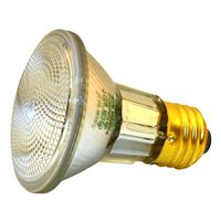Osram Sylvania 16113 Halogen Lamp