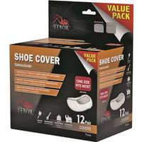 Medline VEN28200 Shoe Cover