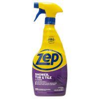 Amrep ZUSTT32PF Shower Tub/Tile Cleaner