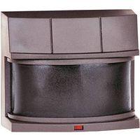 Heathco HZ-5316-BZ Heath/Zenith / Dualbrite Motion Detector