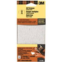 3M 9112 Power Sanding Sheet
