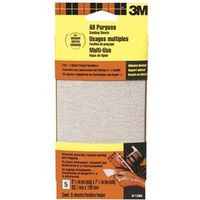 3M 9113 Power Sanding Sheet