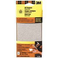 3M 9114 Power Sanding Sheet