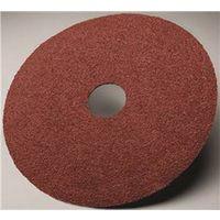 3M 81369 Coated Sanding Disc