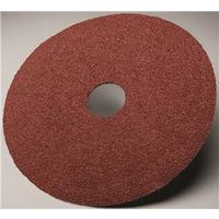 3M 81372 Coated Sanding Disc