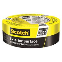 ScotchBlue 2097-36EC Painter's Tape