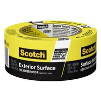 ScotchBlue 2097-48EC Painter's Tape