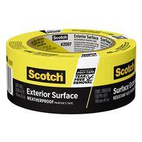"Silver 30 ft L x 0.98/"" W Polyethylene Cloth Backing Shurtech 241330 Duct Tape"