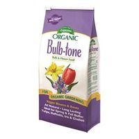 Espoma BT18 Bulb-Tone Bulb Food