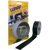 PLUMBING TAPE 1INX16FT RUBBER