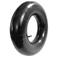 INNER TUBE 20X10X8 STRT STEM