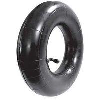 INNER TUBE410X350X4 90DEG STEM