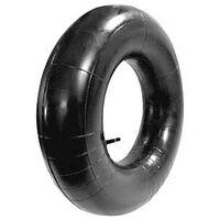 INNER TUBE 480 X 400 X 8
